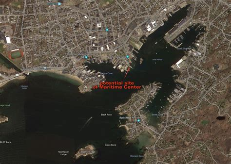 public boat launch gloucester ma gloucester ma to welcome more boaters with new maritime