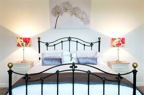 bed and breakfasts near me old parsonage house luxury bed and breakfast near bath