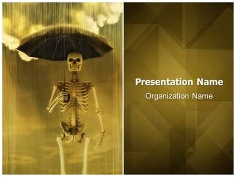 Background Templates For Ppt Related To Acid Rain | 17 best images about global warming powerpoint templates