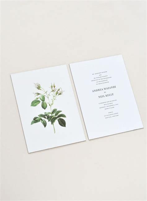 382 best images about Design: Brochures / Invitation