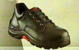 Sepatu Safety Aetos Boot Tungsten 813118 safety shoes aetos jual alat safety