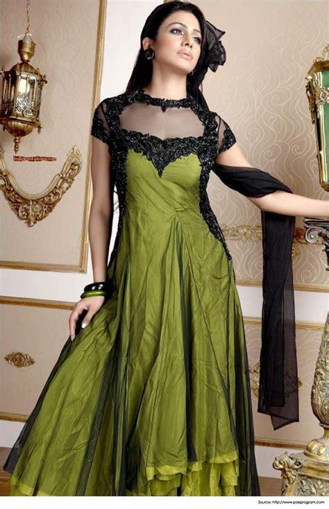 new dress neck designs new dress neck designs punjabi suits neck designs punjabi dress designs