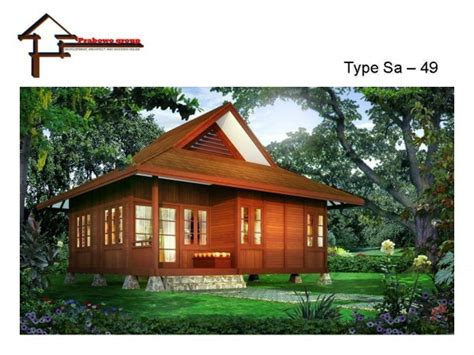 bahay kubo design house bahay kubo designs in the philippines blueprint ofw