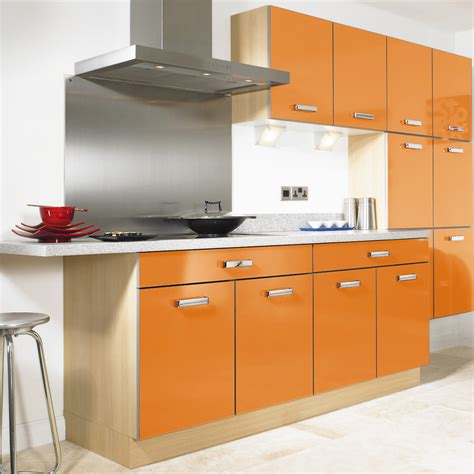 buy modern kitchen cabinets american standard mdf modern kitchen cabinets buy modern