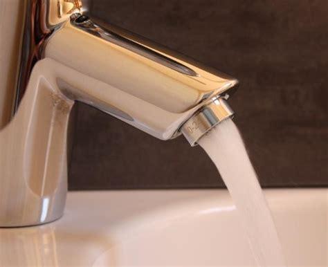 aireadores grifos ahorro de agua aguaflux