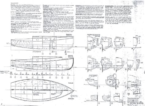 how to do box quest build a boat boat building plans australia sepla