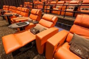 Ipic Domain What To Do When It S Raining In