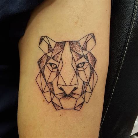 simple tiger tattoo designs tiger meaning and best designs flowertattooideas