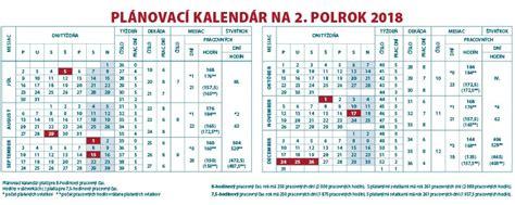 Guinea Bissau Kalendar 2018 Kalendar 2018 Slovensko 28 Images N 225 Stěnn 253