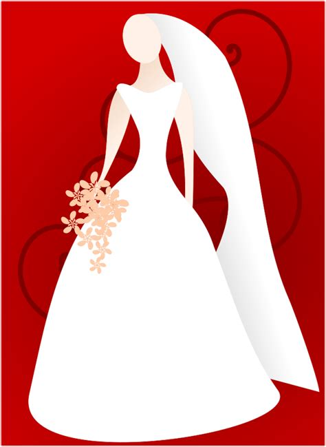 Wedding Logo Animation by And Groom Pictures Cliparts Co