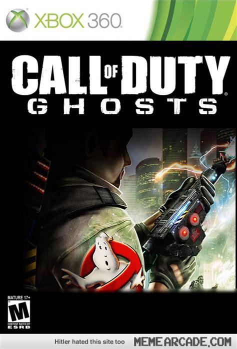 Cod Ghosts Meme - cod ghost meme www imgkid com the image kid has it