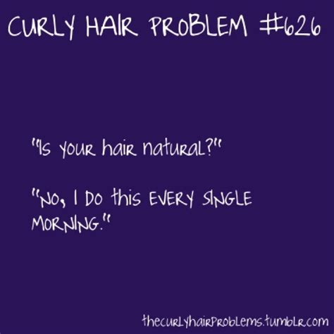 curly hairstyles quotes funny quotes about curly hair quotesgram