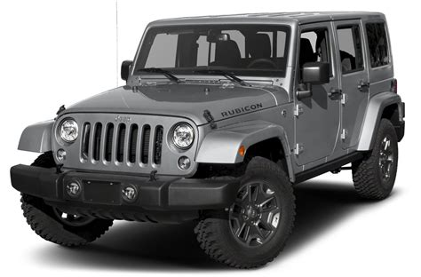jeep white and black 100 white and black jeep wrangler 158 jeep hd