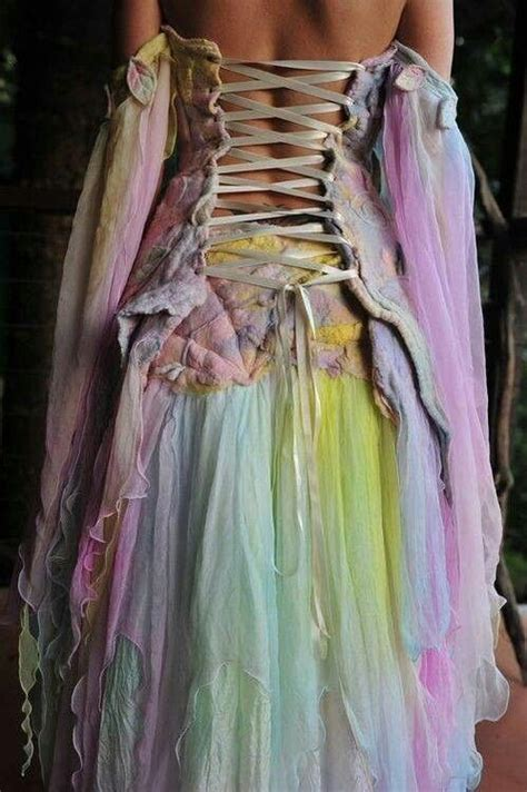Fairism Dress dress clothing