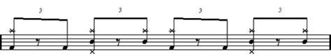 drum rhythm jazz learn how to play jazz drumming beats