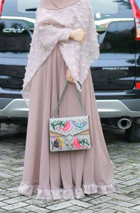 Blouse Abinaya Butik best 25 kebaya ideas on