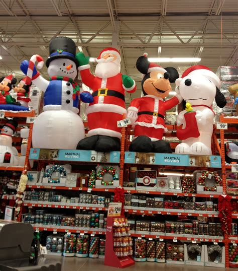 home depot inflatable christmas decorations dallas cowboys uniforms christmas lights and applesauce