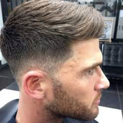 haircuts for fades 160 best short fade haircut ideas designs hairstyles