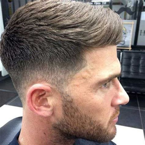 Hairstyles For Fade by 160 Best Fade Haircut Ideas Designs Hairstyles