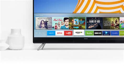 Tv Samsung Seri 5100 ua49k5100arxxp hd 5100 samsung ph