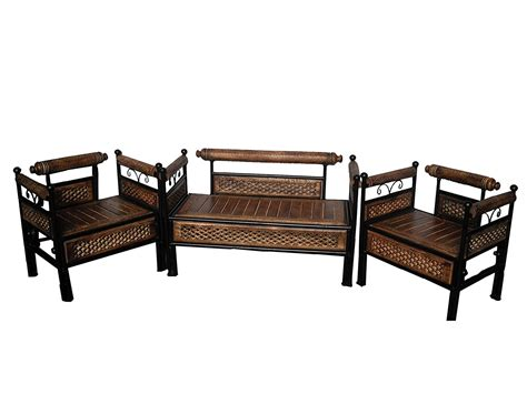sofa set india online sofa sets buy sofa sets online at low prices in india