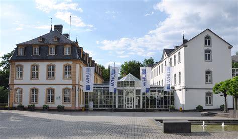 Mba Schools In Germany by Study Abroad Mba In Germany Insideiim