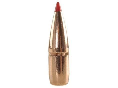 Hn Original 100 30gr hornady interlock bullets 30 cal 308 diameter 150 grain mpn 30302