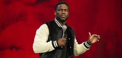kevin hart malaysia kevin hart makes his malaysian fans roar with laughter