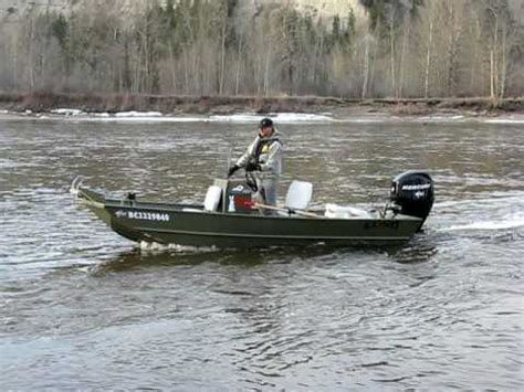 jon boat for sale ri river striper fishing in the jet jon seaark and g3