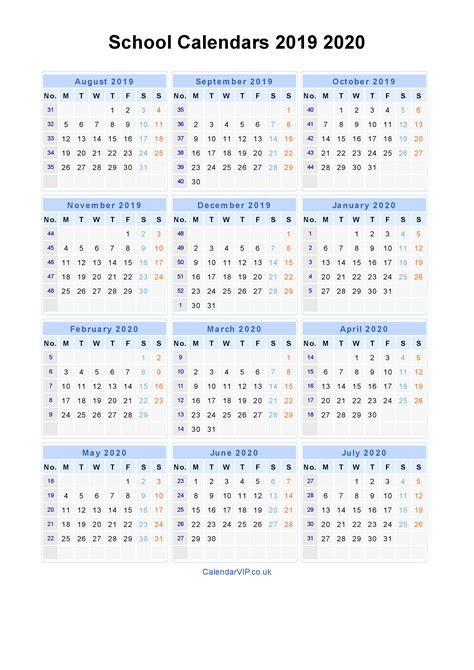 philippines   month calendar