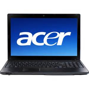 Acer Price Acer Aspire 5336 Laptop Price