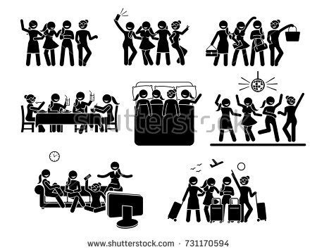 figures of the one must go symbolical logo roots book one volume 1 books iconswebsite icons website search icons icon set