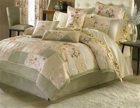 croscill discontinued comforters discontinued croscill bedding comforter set