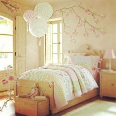 blossoms bedroom 39 best images about girly room ideas on theme bedrooms bedroom designs and