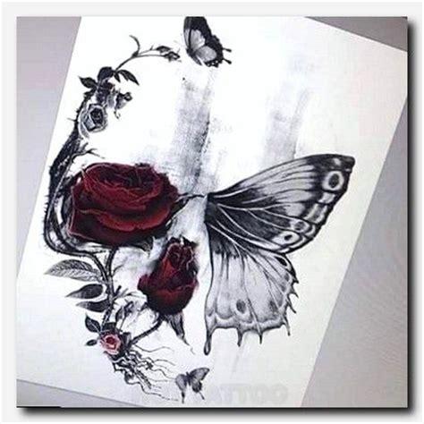 tattoo designs generator best 25 fish hook tattoos ideas on hook