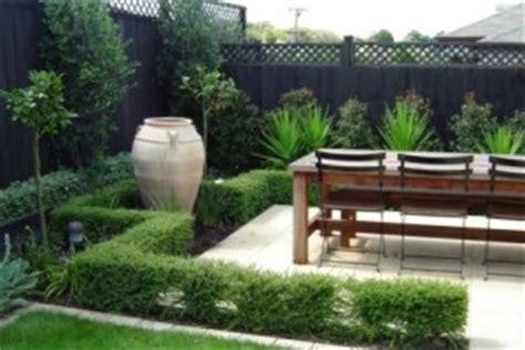 Landscape Ideas Nz Gerbie Plan Contemporary Garden Design Ideas Nz