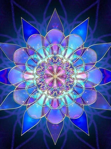 imagenes abstractas espirituales 30 t 233 rminos espirituales que usted debe saber