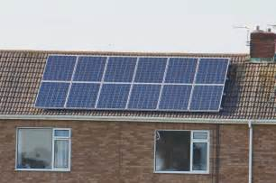 solar panel for home build own solar panels at home