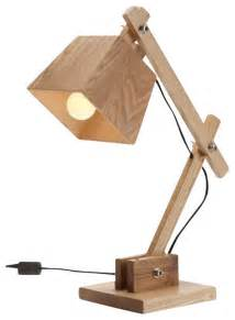 Contemporary Desk Lights by Ethan Wood Reading L Contemporary Desk Ls By