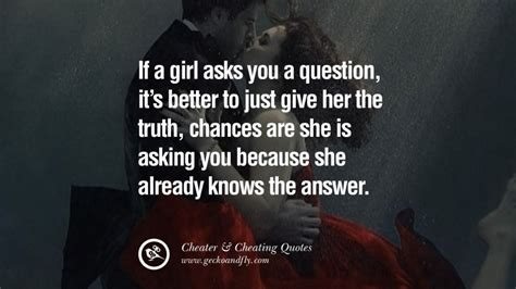 cheating boyfriend quotes collections quotesnewcom