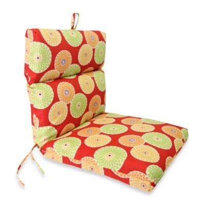 bed bath and beyond cushions patio chair cushions bed bath and beyond home citizen