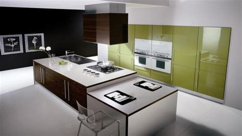 smart kitchen design prep time 10 years what s the hold up with the smart kitchen
