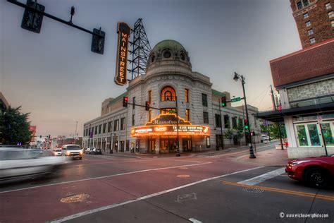 alamodraft house alamo drafthouse cinema at 14th main formerly amc mainstreet theatre photoblog