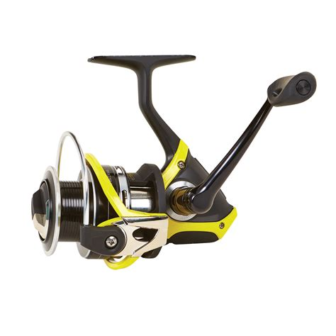 Eagle Spin eagle claw w m skeetreese victory ii spin reel 20 wmvii20