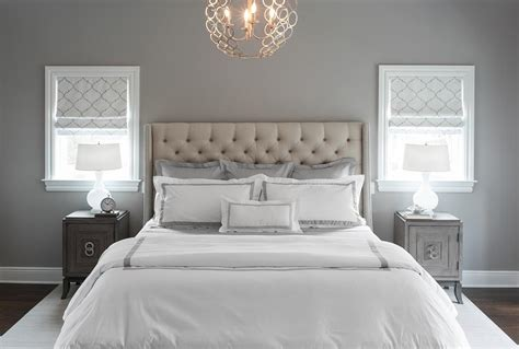 best luxury sheets designer spotlight boll branch first to revolutionize
