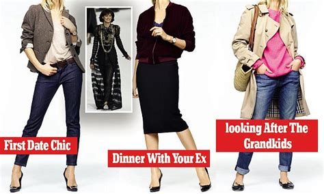 how to look better at 60 how to look this good at almost 60 daily mail online
