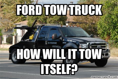Ford Memes by Chevy Vs Ford Diesel Autos Post