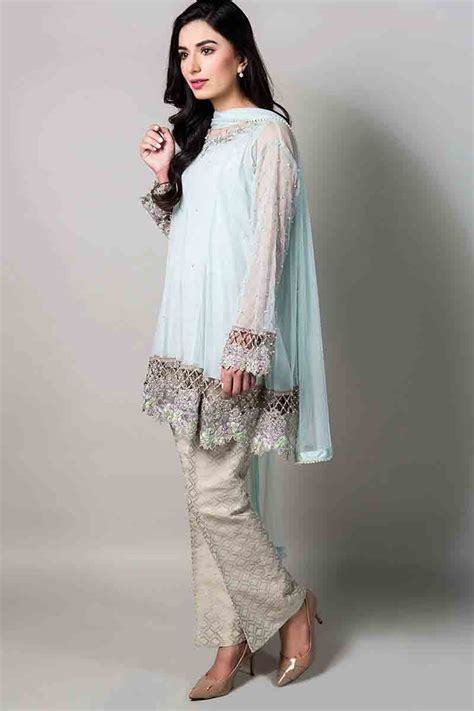 design dress eid maria b eid dress designs with price in 2018 fashioneven