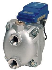 Valve Drat 14 beko bekomat 174 14 standard series zero loss drain valve
