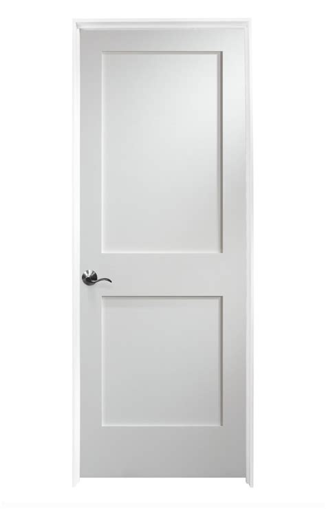 white 2 panel interior doors woodport doors interior doors knock shaker